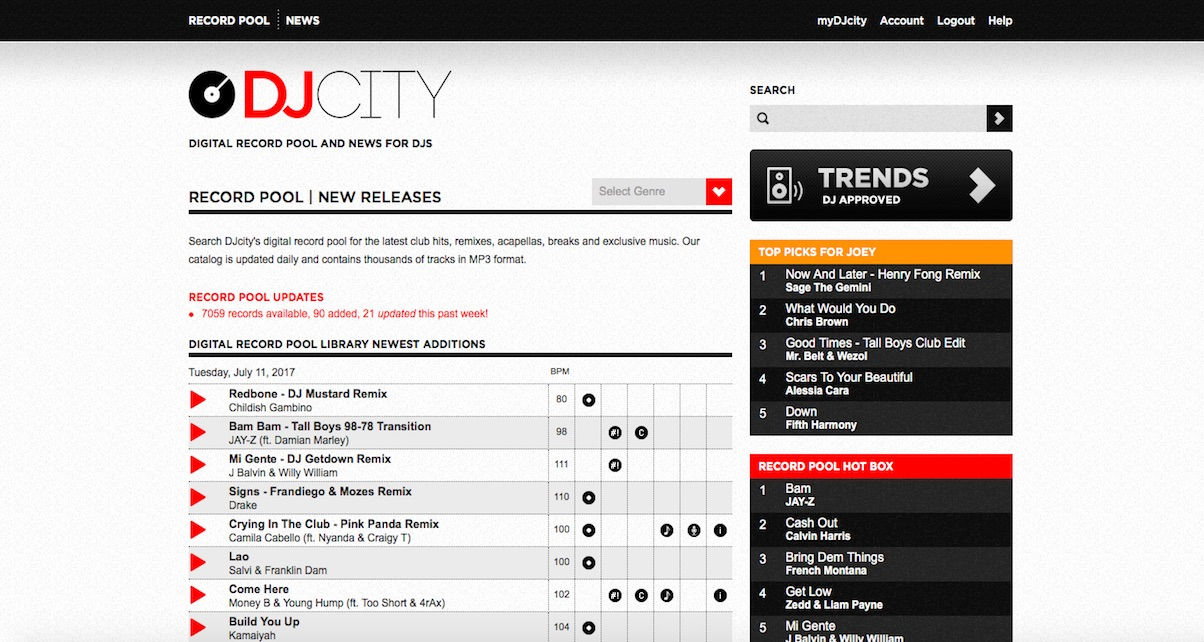 djcity-main-digital-dj-tips