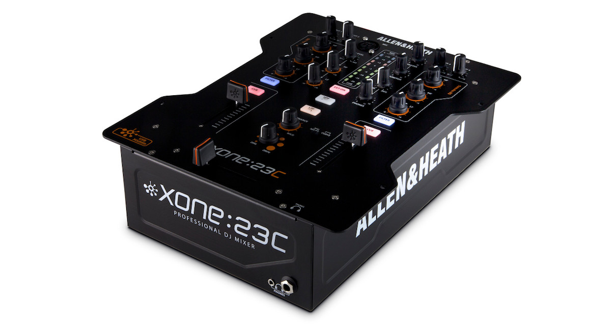 xone23c-digital-dj-tips