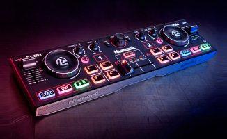 Numark-DJ2GO2-Brighter-Main-Digital-DJ-Tips