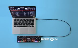 Serato-DJ-Digital-DJ-Tips