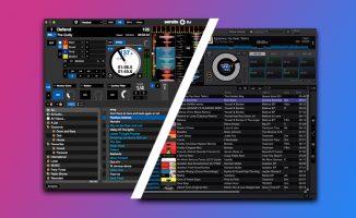 H2H-Serato-DJ-Rekordbox-DJ