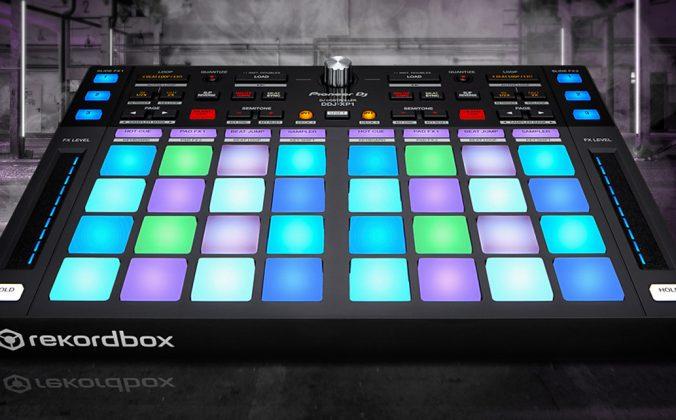 DDJ-XP1-Digital-DJ-Tips