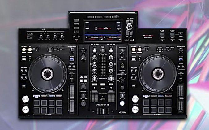 XDJ-RX2-Main-Image1