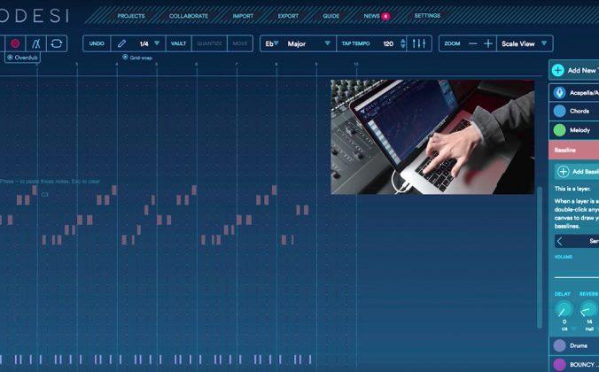 Odesi-Magic-Recorder1