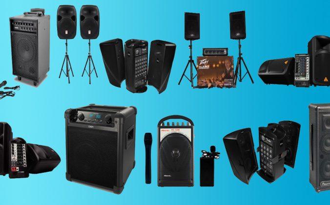 Speakers-Main-Image