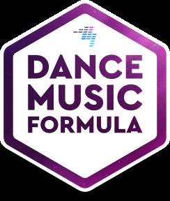 Dance Music Formula