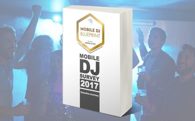 MBDJ-Survey1