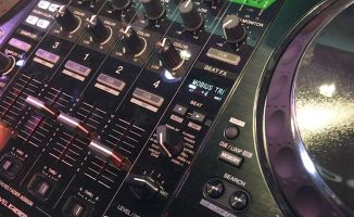 Pioneer-DJ-DDJ-1000-Digital-DJ-Tips-FINAL