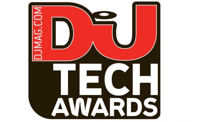 DJ-Mag-Tech-Awards