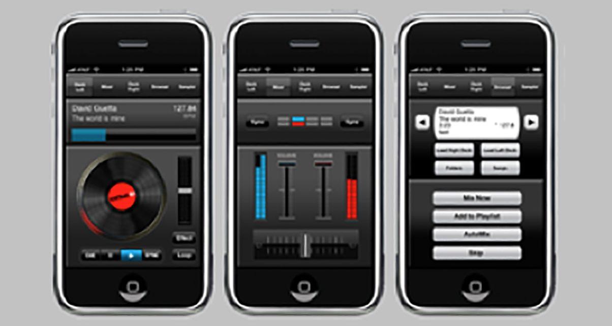 Vestax Typhoon: Now With Virtual DJ - Digital DJ Tips