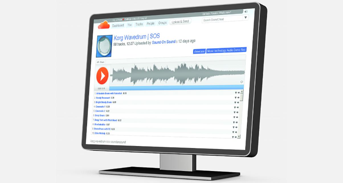 Why You Shouldn T Post Your Dj Mixes On Soundcloud Digital Dj Tips