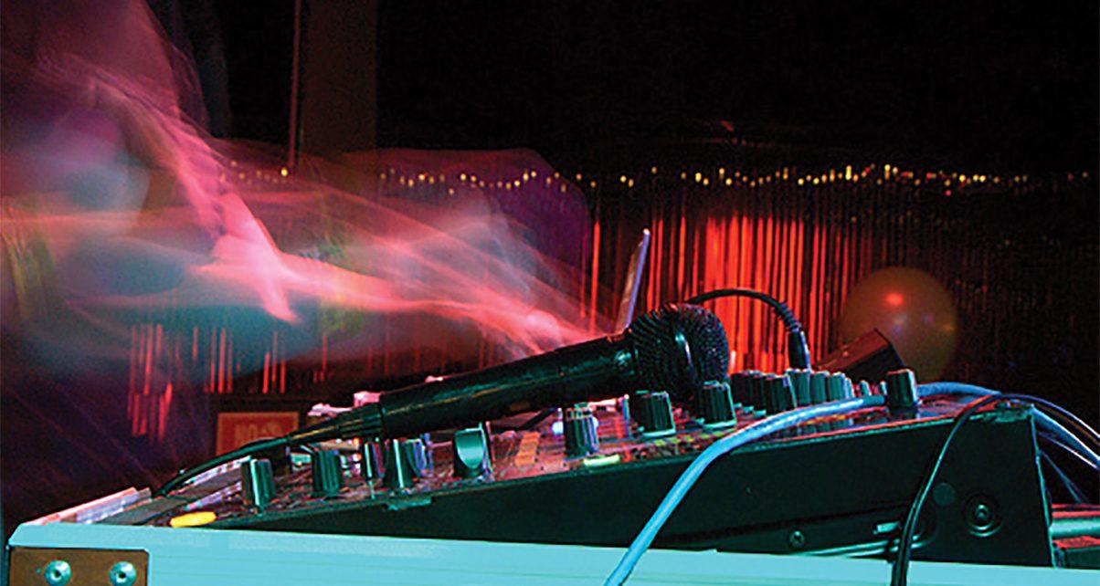 7 Set Planning Secrets Of Professional DJs - Digital DJ Tips