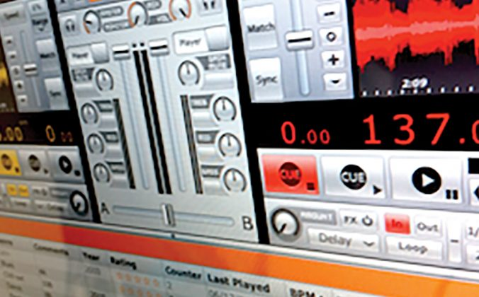 Are You Stuck In The Tempo Trap? - Digital DJ Tips