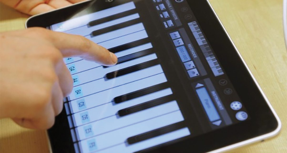 Over To You: How Do I Start Making Music? - Digital DJ Tips