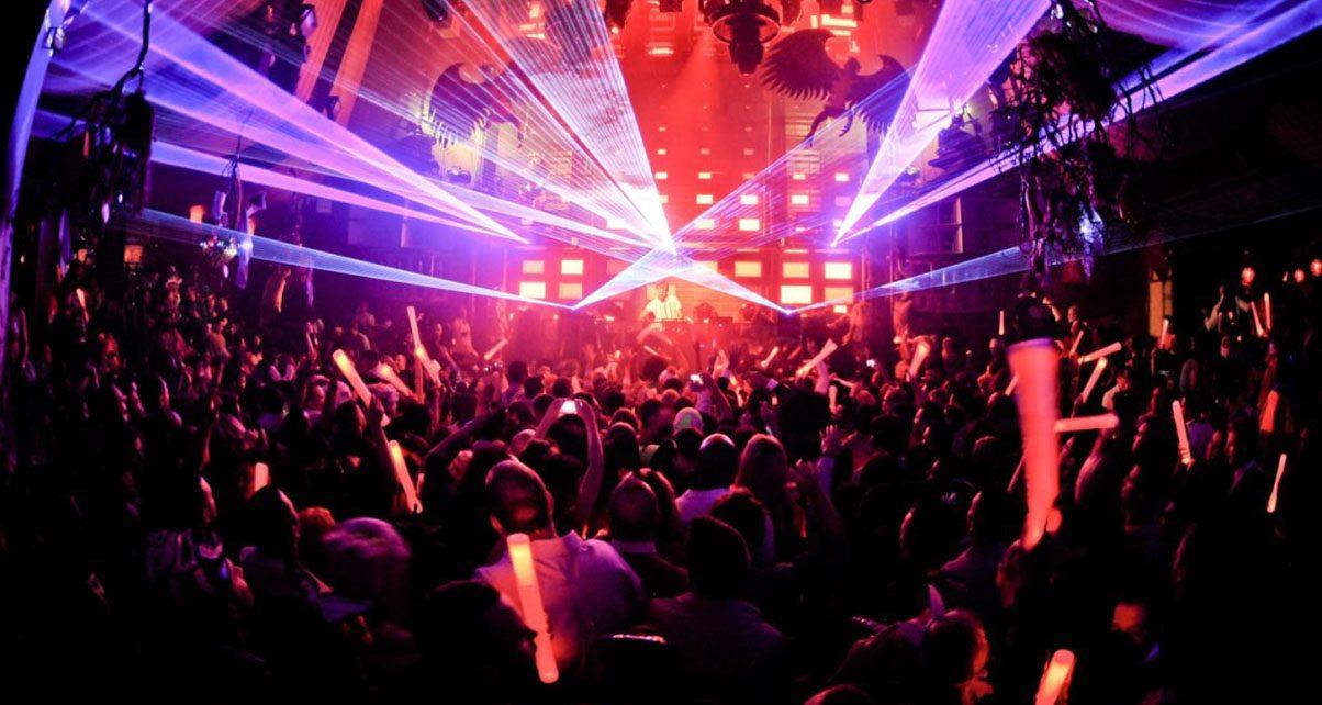 10 Secrets To Opening For Big Name DJs - Digital DJ Tips