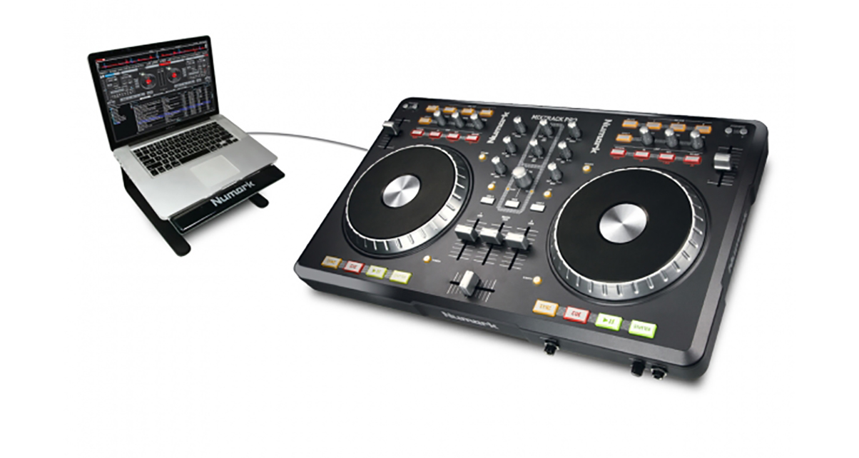The 10 best DJ software applications in the