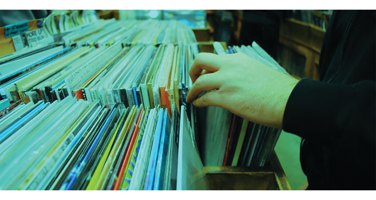 Why DJs Will Always Steal Music (And Why We Won\'t Help You To Do It ...