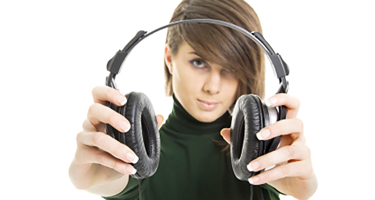 7 Surprising Features Of Good DJ Headphones