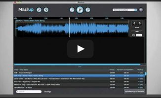 4 Easy Steps To Making Your First Ever Mashup - Digital DJ Tips