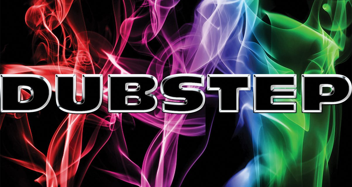 Your Questions Exactly What Bpm Is Dubstep
