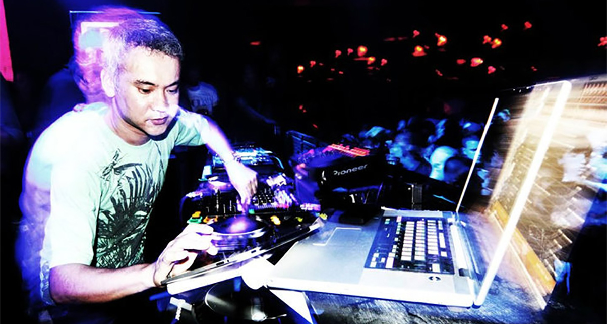 Learning To DJ: Questions Beginners Always Ask
