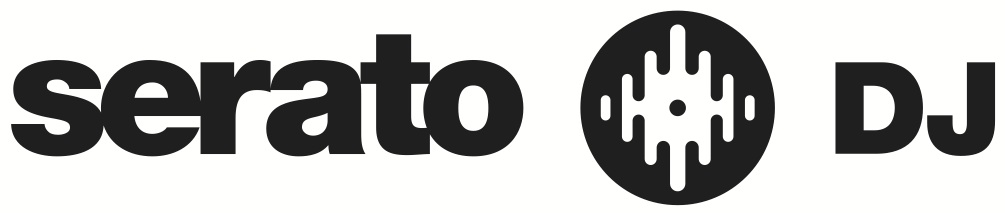 Djing Software Free >> Serato DJ 1.0.0 Software Review - Digital DJ Tips
