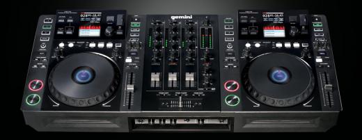 DJing - Electronic Dance Music TV channels - EDM videoclips
