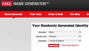 Electronic Dj Name Generator - The Best Picture Electronic
