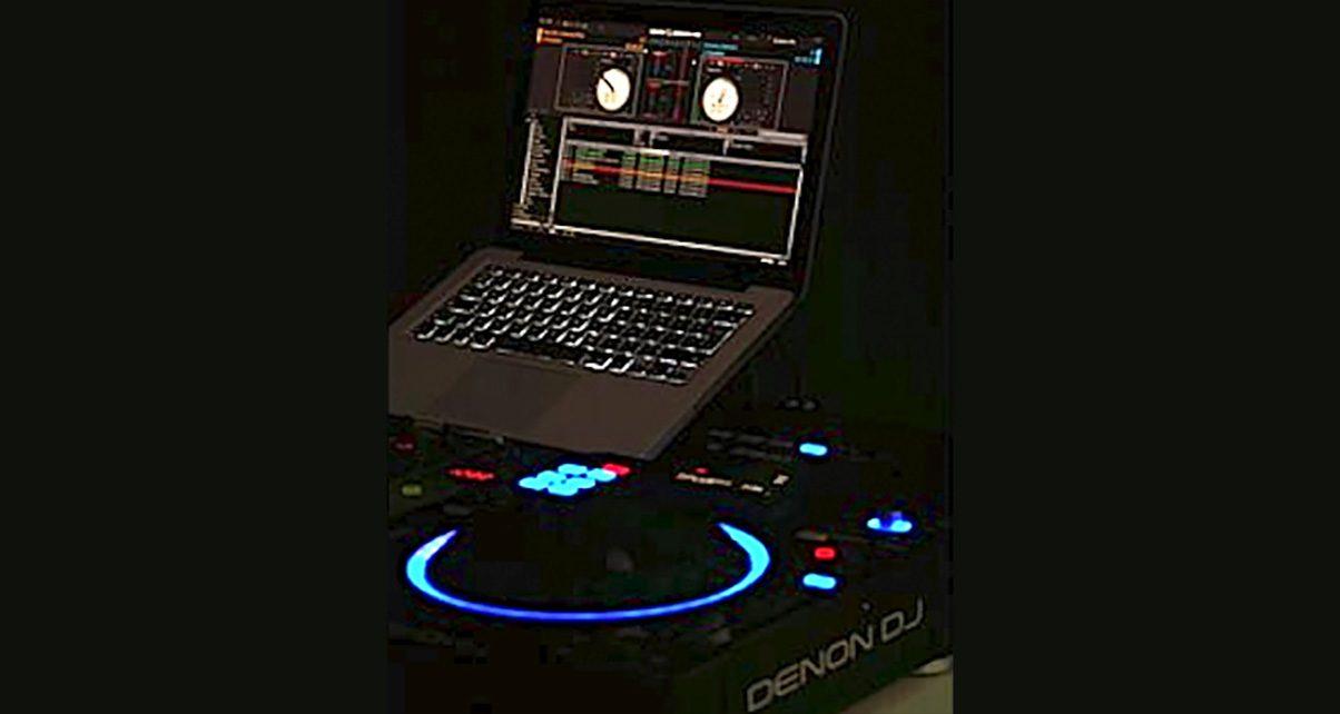 Denon SC2900 Media Players Get Hybrid Midi Mode   Digital DJ