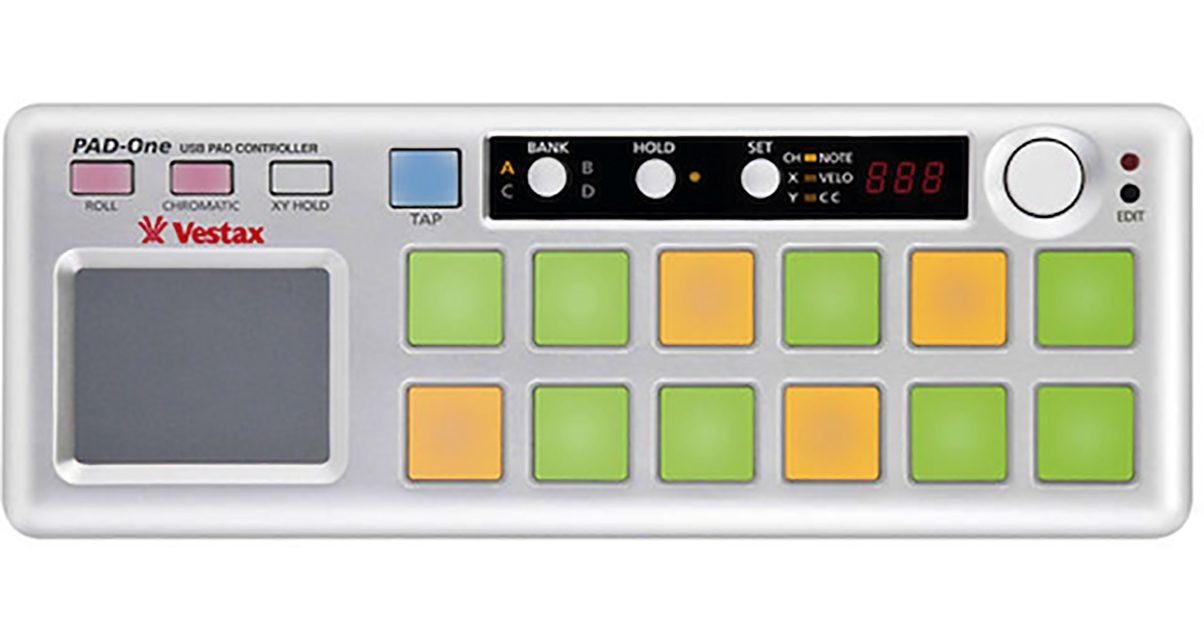 Live DJ Remixing #2 -The Gear - Digital DJ Tips