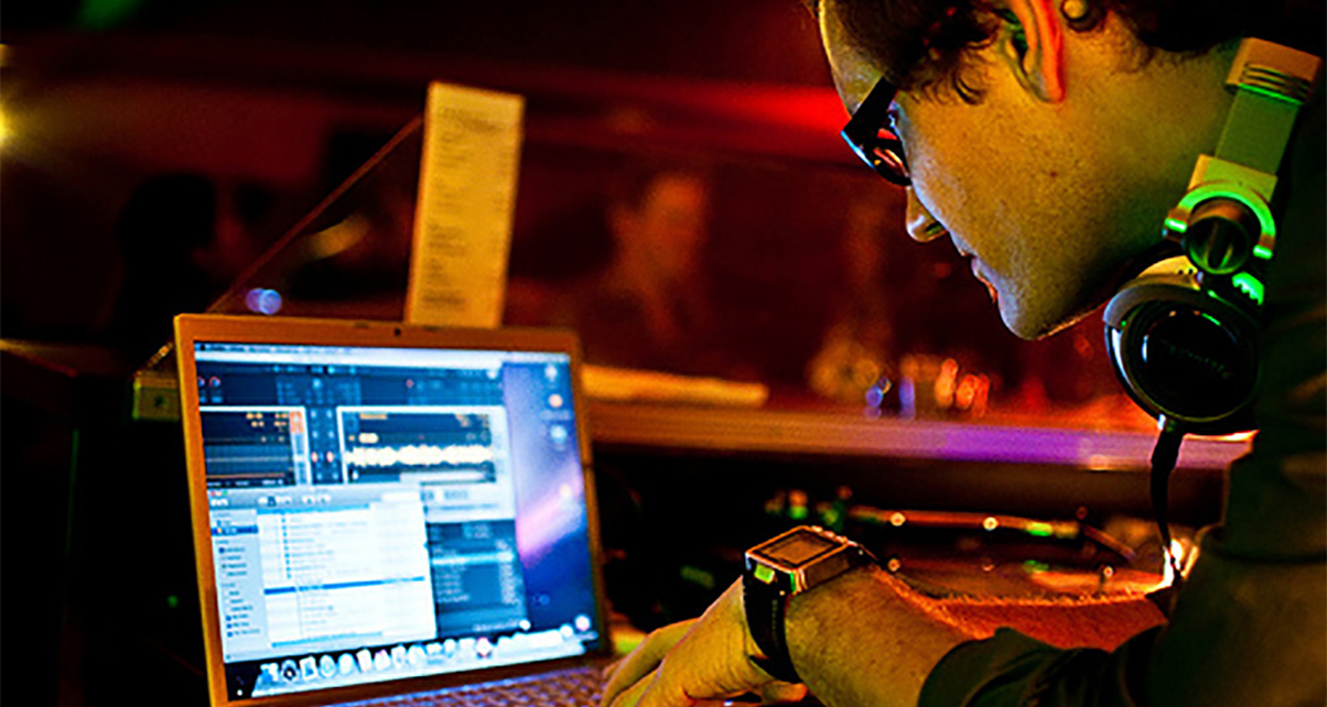 An Essential Guide To Organising Your Music Library - Digital DJ Tips
