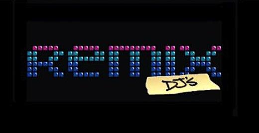 Remix DJs