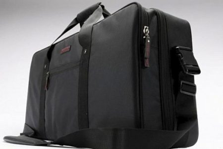 Magma Digi-Control Bag XL