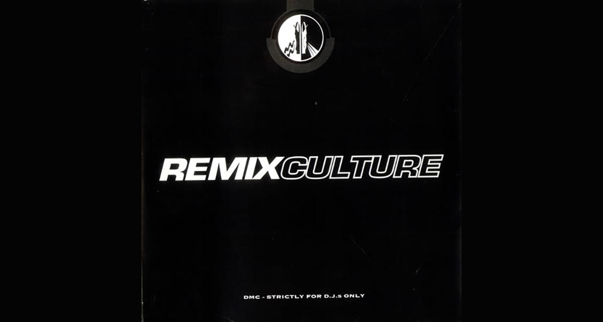 Your Questions: Should I DJ With Remixes? - Digital DJ Tips