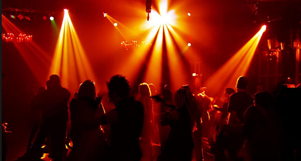 Lighting: A Guide For DJs, Part 3 - Digital DJ Tips