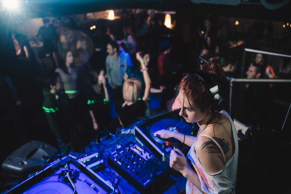 Top 10 Digital DJ Tips Articles In 2013 - Digital DJ Tips