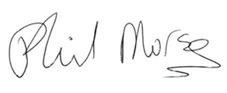 Signature - Phil