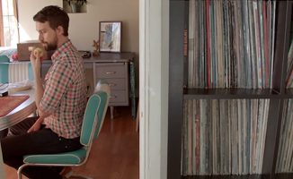 Friday Roundup Does Vinyl Really Sound Better