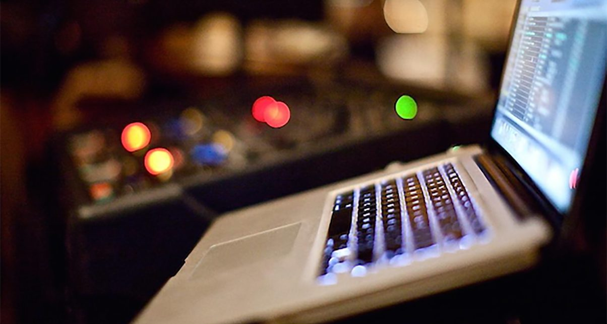 7 Rules Of Music Organisation For New Digital DJs