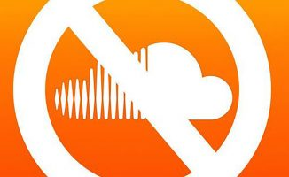 Why Mixcloud Is About To Get Much Better For DJs - Digital