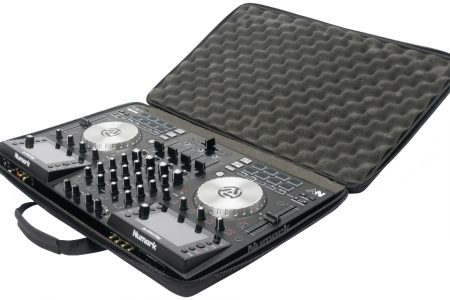 Magma CTRL Case For Traktor Kontrol S8