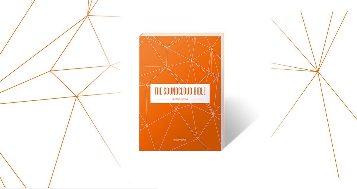 SoundCloud Bible
