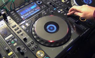 How To BPM Analyse all of your MP3s for Free - Digital DJ Tips