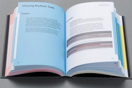 Ableton Making Music Book