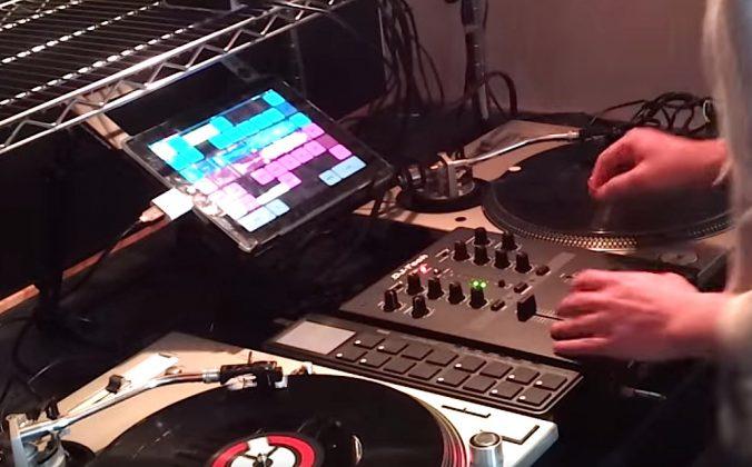 DJ PlayerFINAL