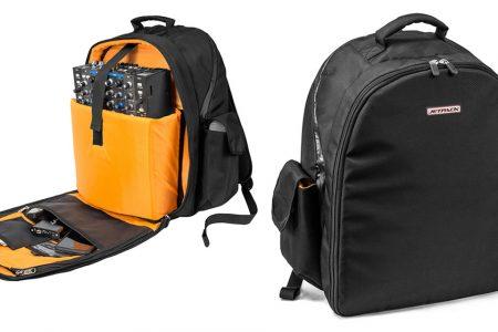 Jetpack Prime