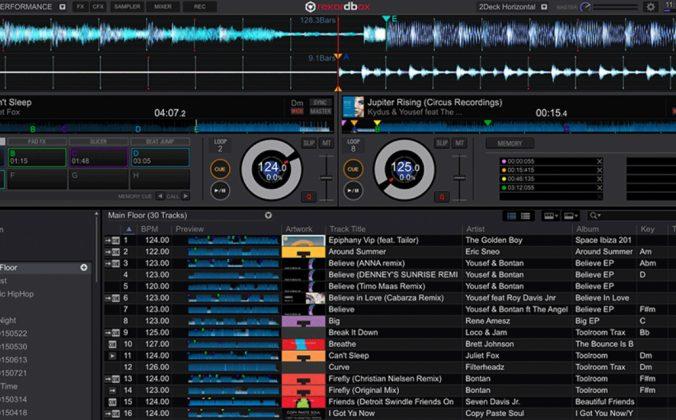 Rekordbox Digital Dj Tips