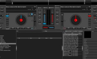 DJ Tips & Tricks: How To Transfer Your DJ Library From One DJ App To