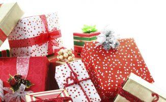 10 DJ Gifts Under US$399