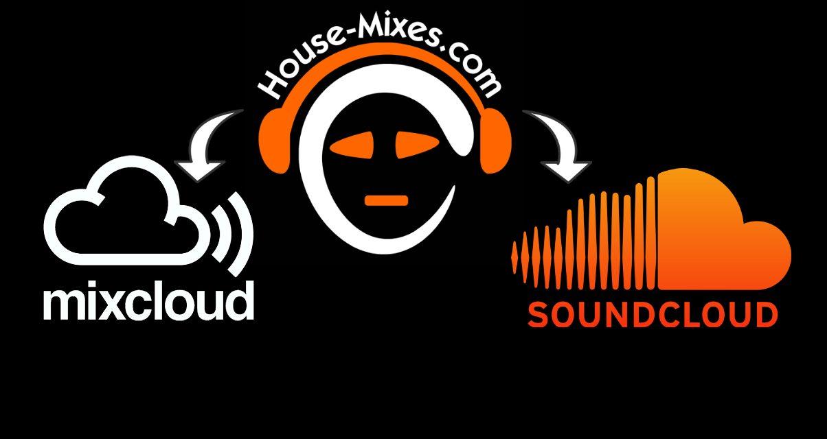 House-Mixes